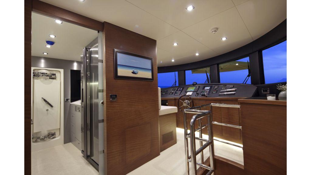 Vanelli Classic Yacht (22)
