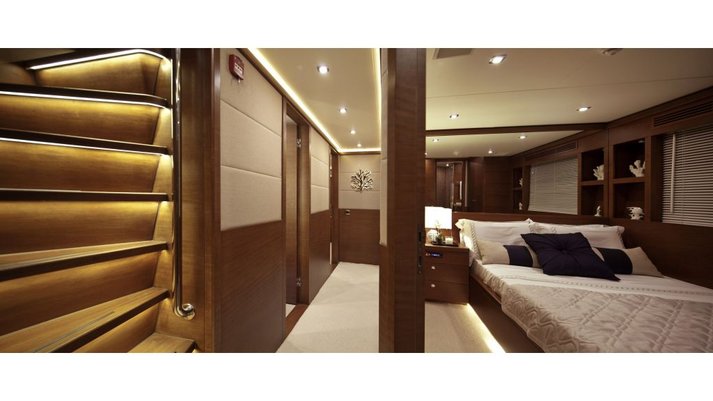 Vanelli Classic Yacht (28)