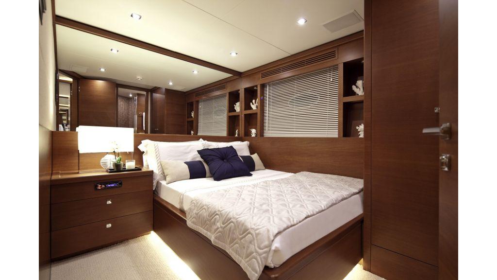 Vanelli Classic Yacht (29)