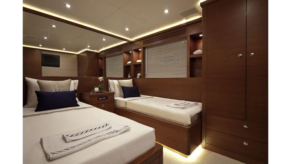 Vanelli Classic Yacht (35)
