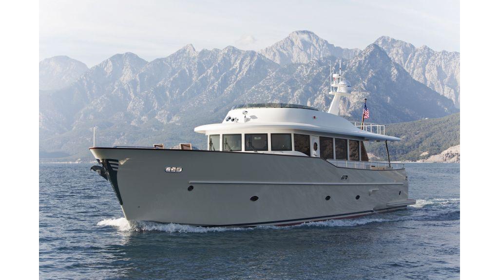 Vanelli Classic Yacht (4)