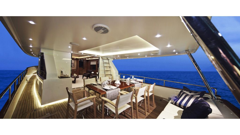 Vanelli Classic Yacht (43)