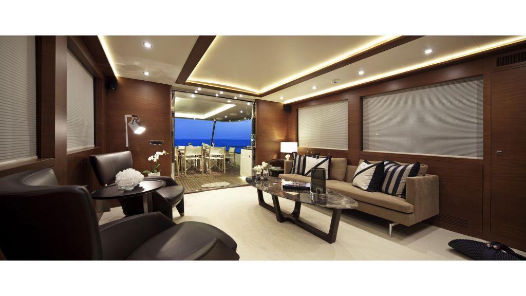 Vanelli Classic Yacht (45)