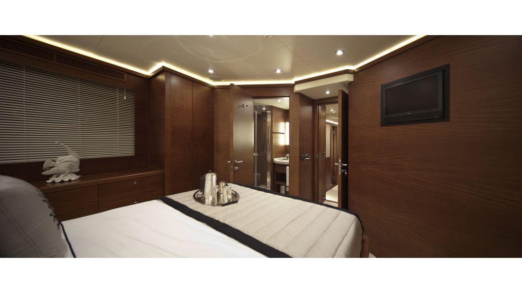 Vanelli Classic Yacht (47)