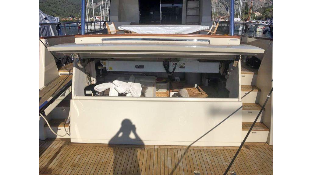 vanelli-classic-yacht 67 (1)