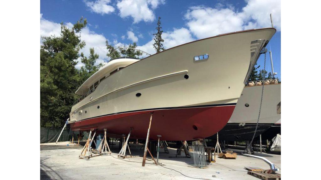 vanelli-classic-yacht 67 (2)