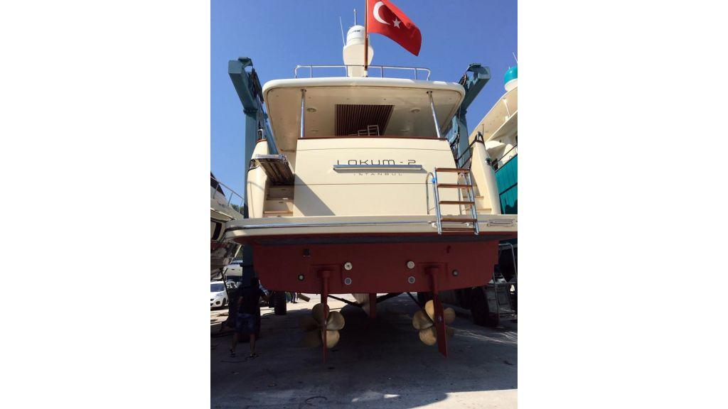 vanelli-classic-yacht 67 (3)