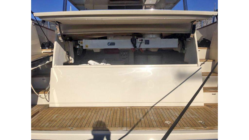 vanelli-classic-yacht 67 (4)