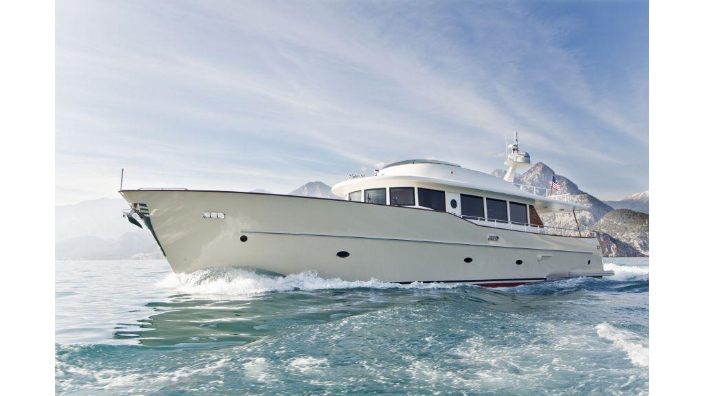 Vanelli Classic Yacht (7)