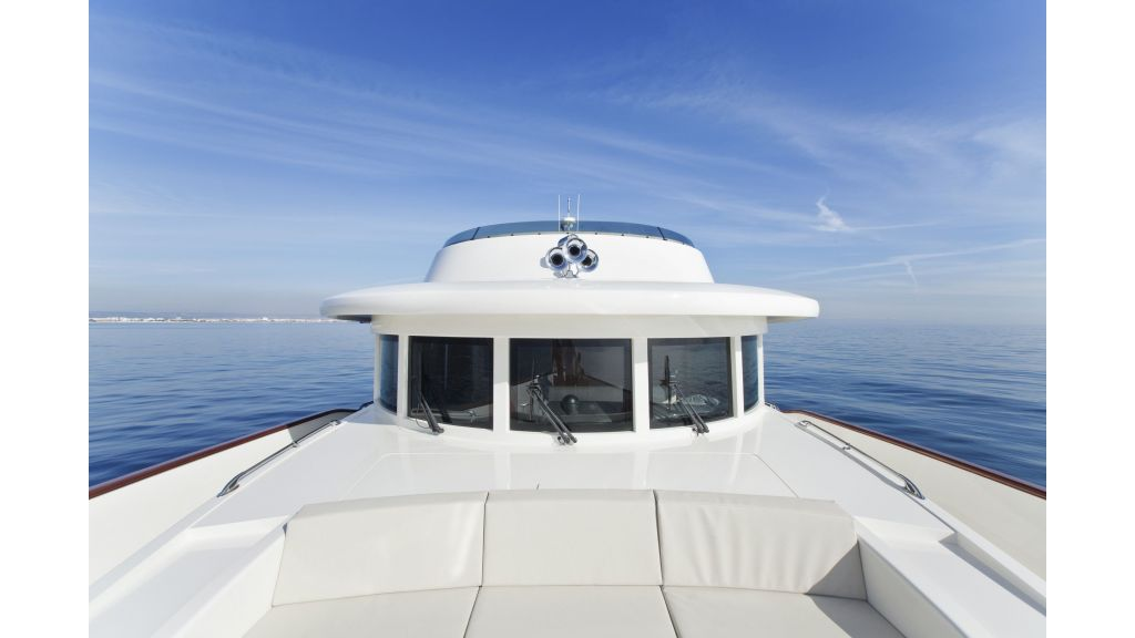 Vanelli Classic Yacht (9)