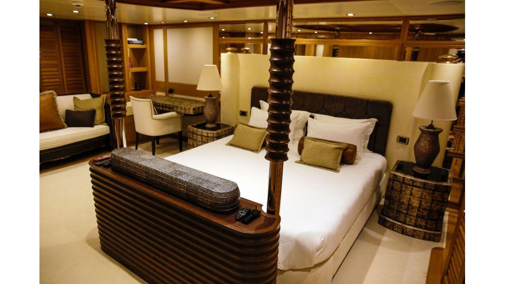 Zanziba luxuey sailing yacht (13)