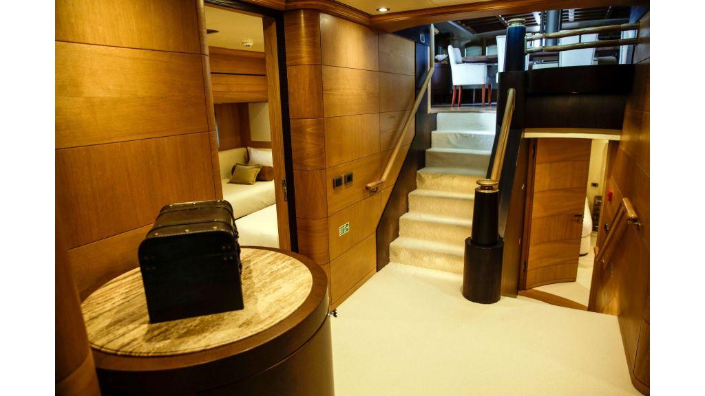 Zanziba luxuey sailing yacht (17)