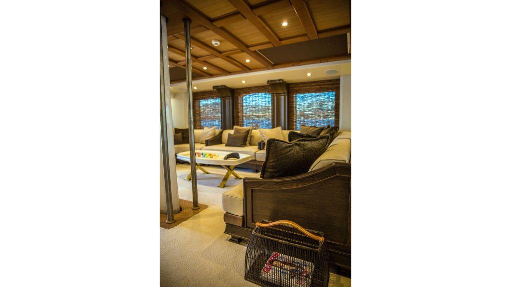Zanziba luxuey sailing yacht (18)