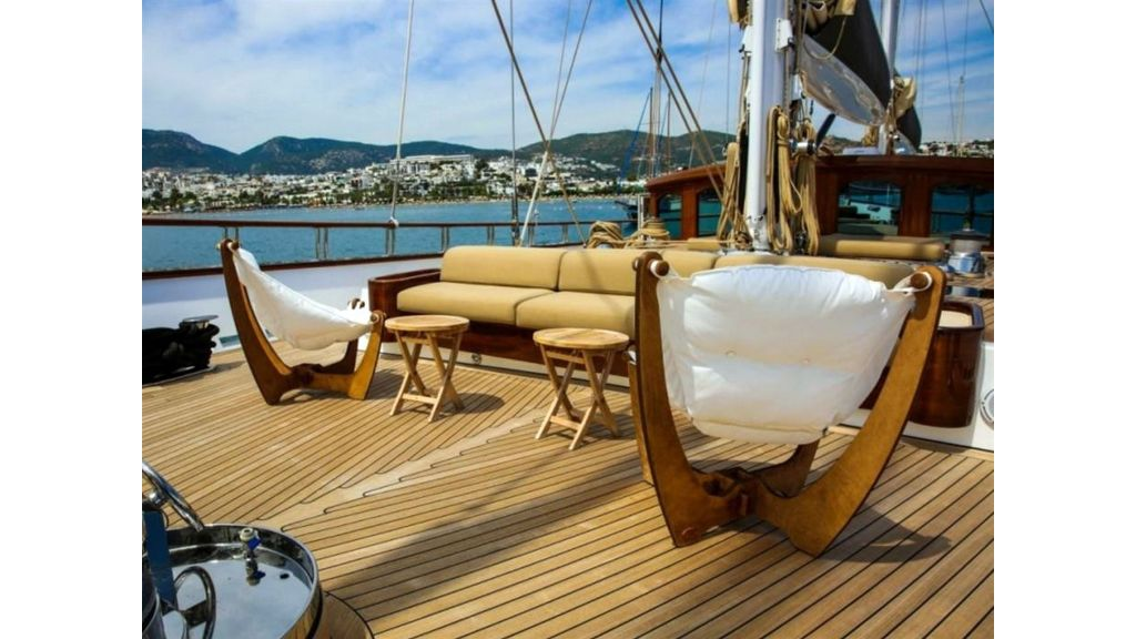 Zanziba luxuey sailing yacht (21)