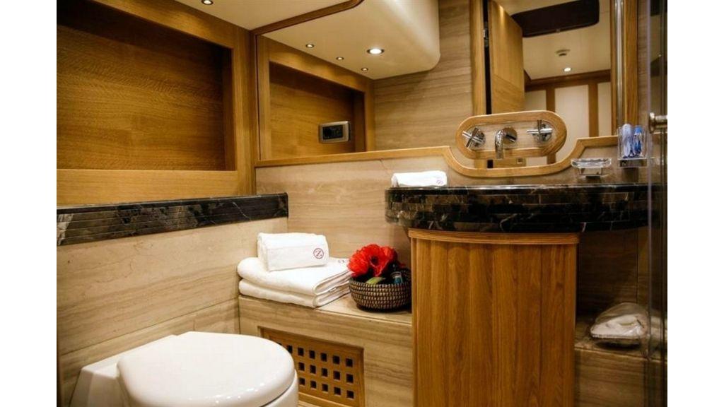 Zanziba luxuey sailing yacht (26)