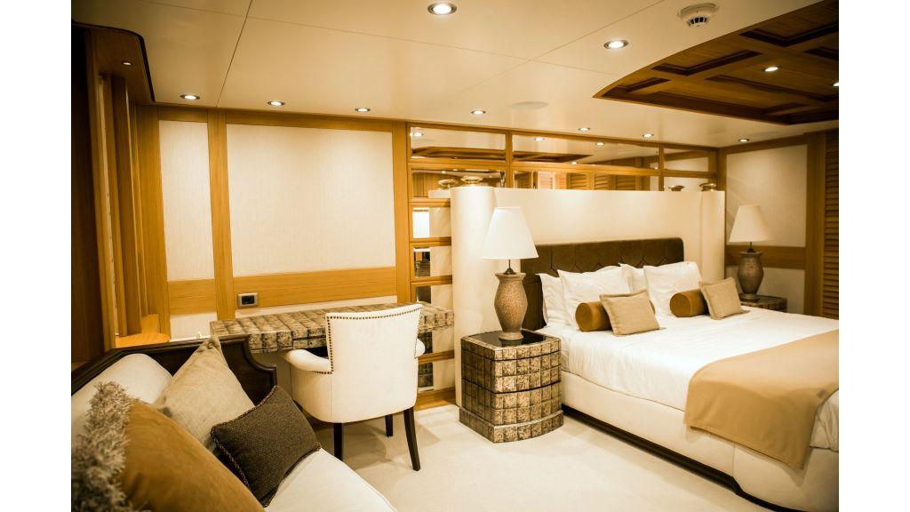 Zanziba luxuey sailing yacht (27)