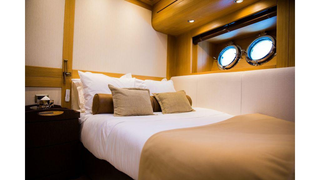 Zanziba luxuey sailing yacht (32)