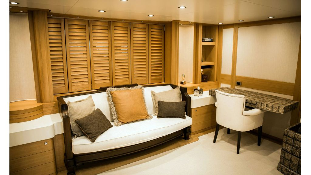 Zanziba luxuey sailing yacht (37)