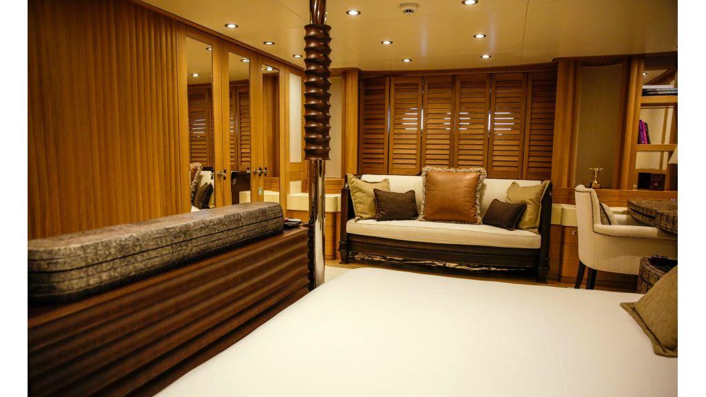 Zanziba luxuey sailing yacht (39)