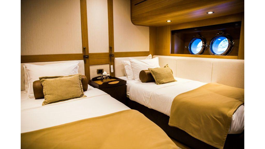 Zanziba luxuey sailing yacht (44)