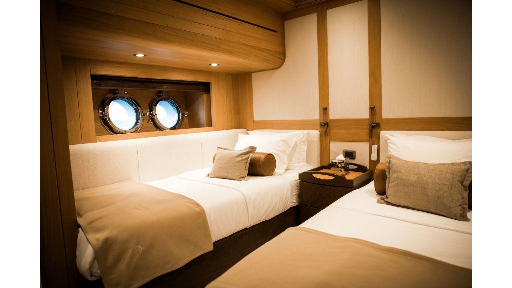 Zanziba luxuey sailing yacht (45)