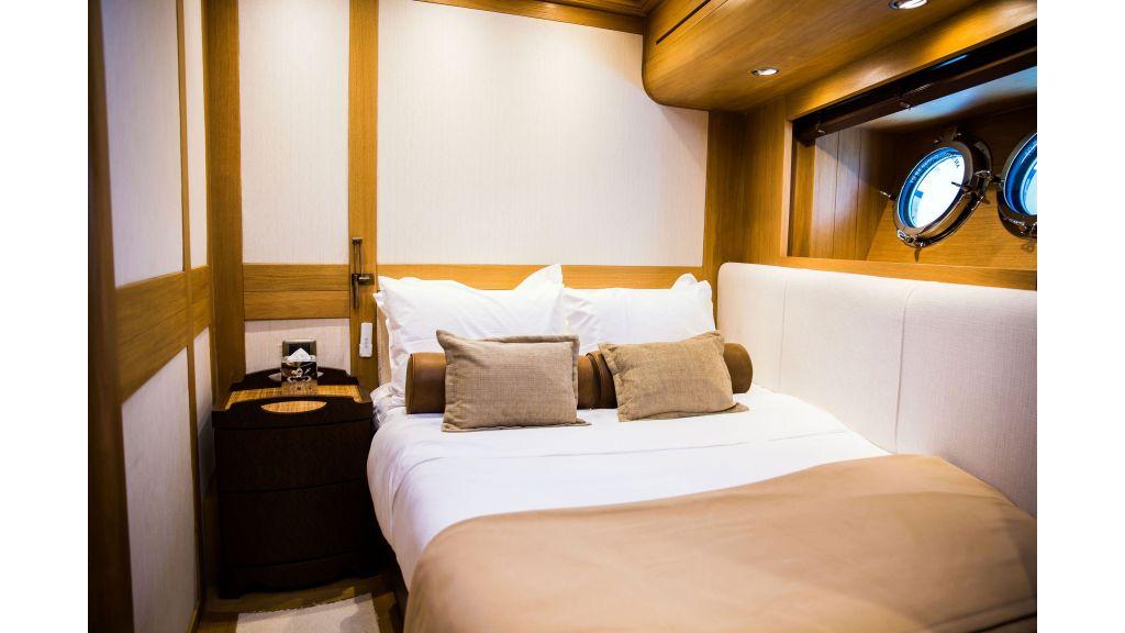 Zanziba luxuey sailing yacht (5)