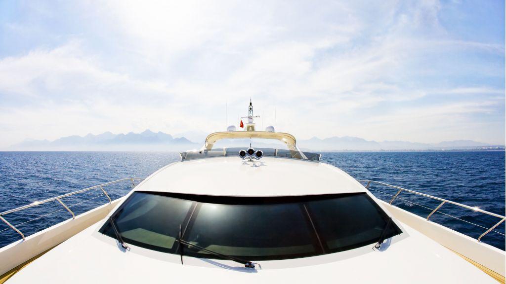 Life Style Motor Yacht (9)