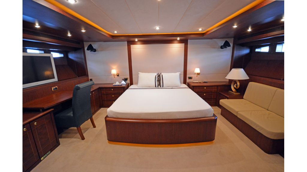 Life Style Motoryacht (10)