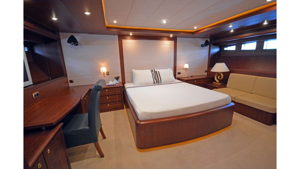 Life Style Motoryacht (11)
