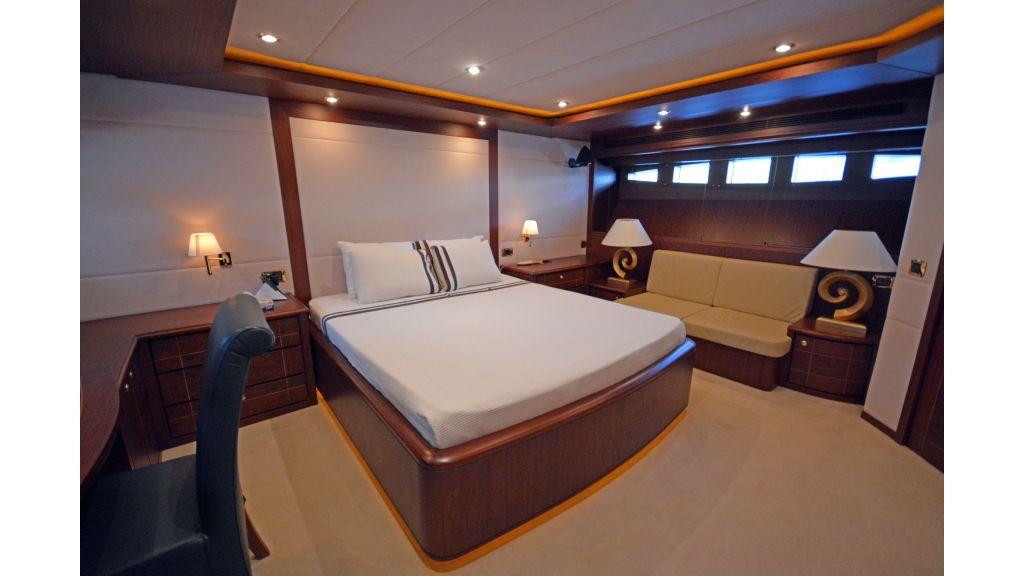Life Style Motoryacht (12)