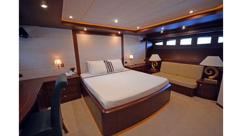 Life Style Motoryacht (13)