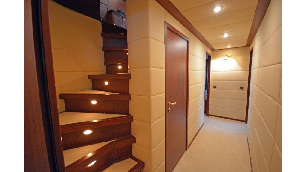 Life Style Motoryacht (15)