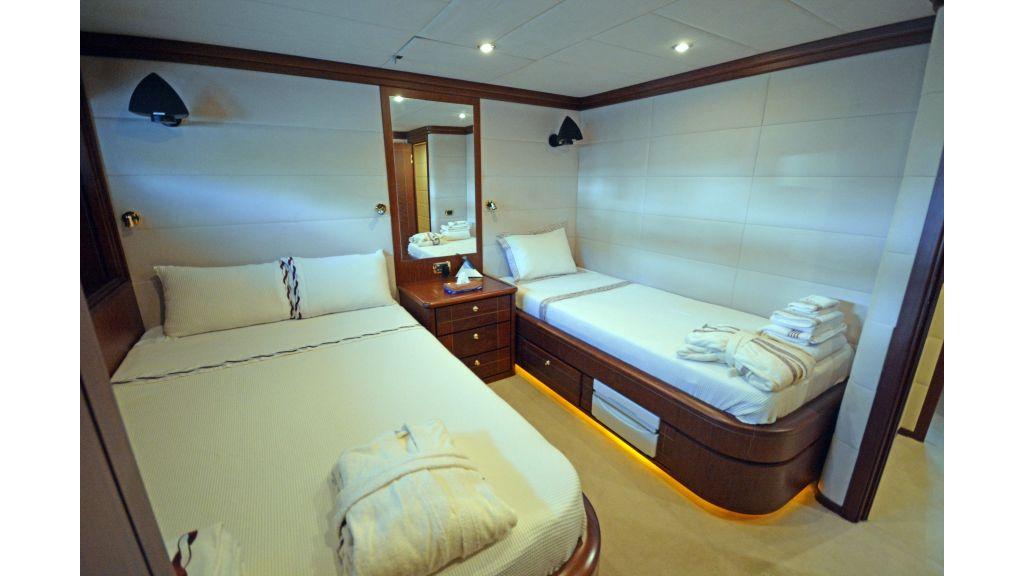 Life Style Motoryacht (19)