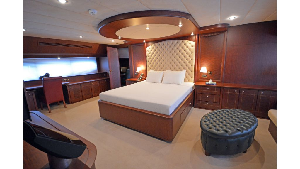Life Style Motoryacht (2)