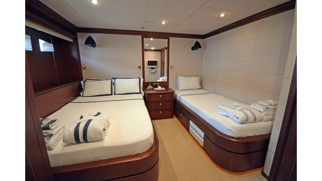 Life Style Motoryacht (20)