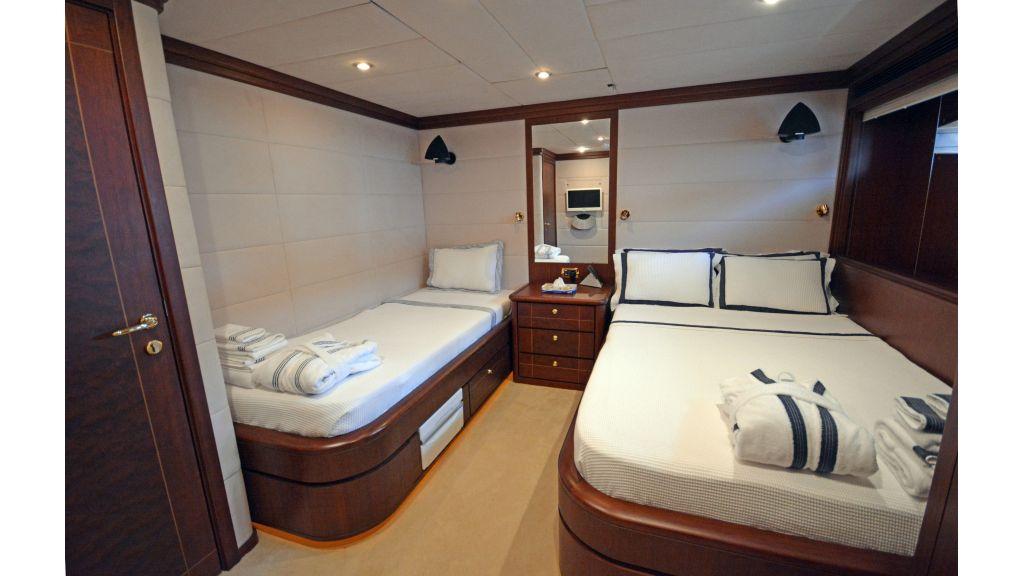 Life Style Motoryacht (21)