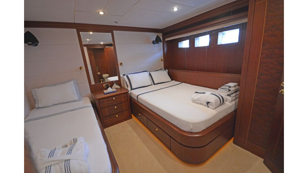 Life Style Motoryacht (22)