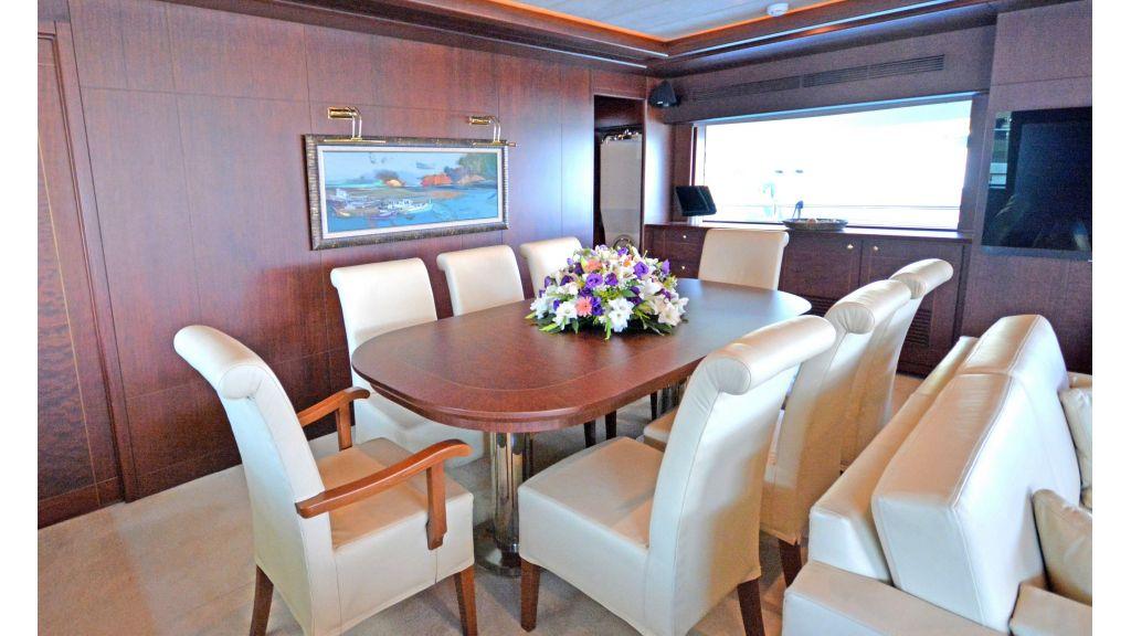 Life Style Motoryacht (26)