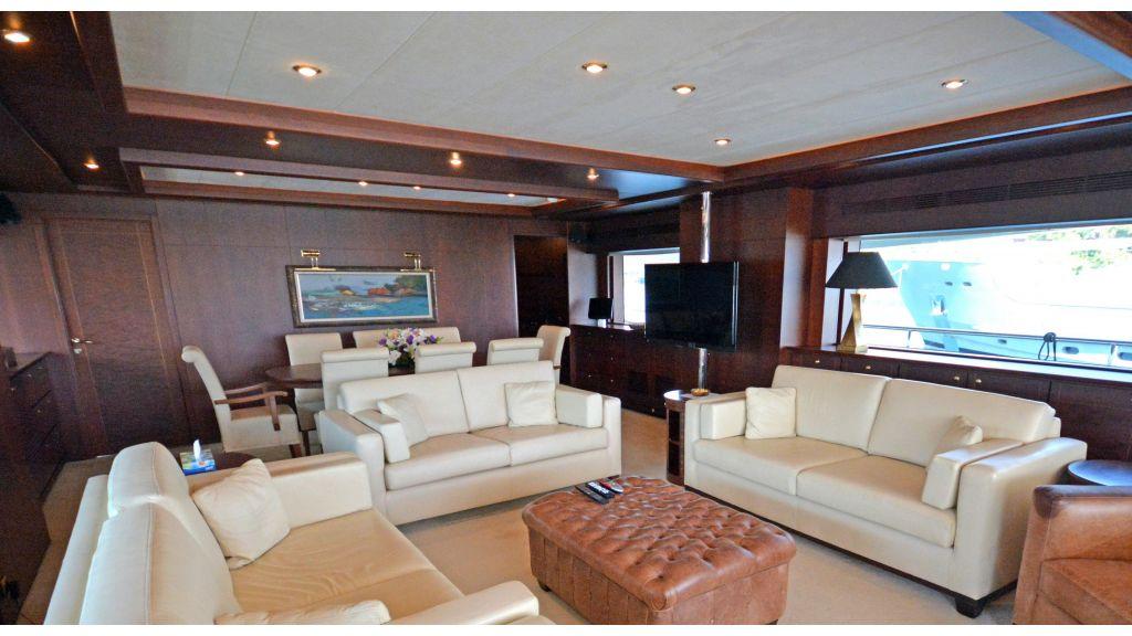 Life Style Motoryacht (28)