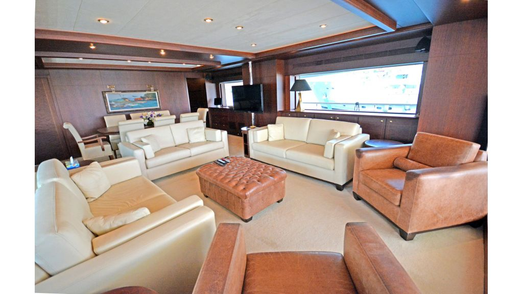 Life Style Motoryacht (29)