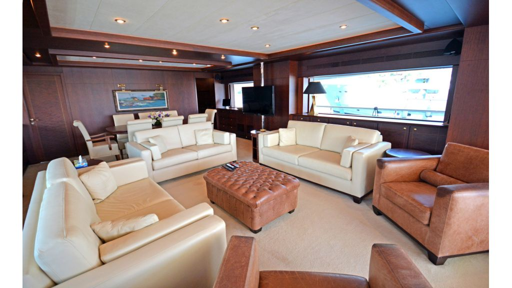 Life Style Motoryacht (30)