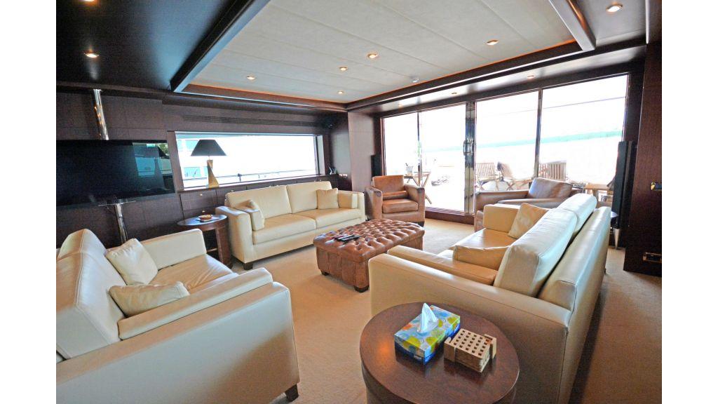 Life Style Motoryacht (31)