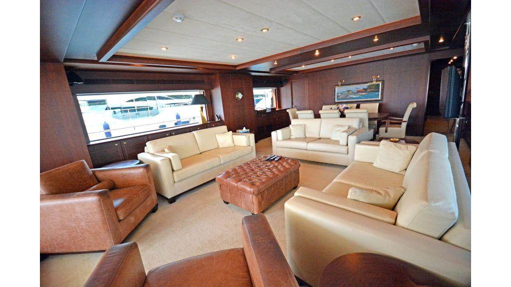 Life Style Motoryacht (32)