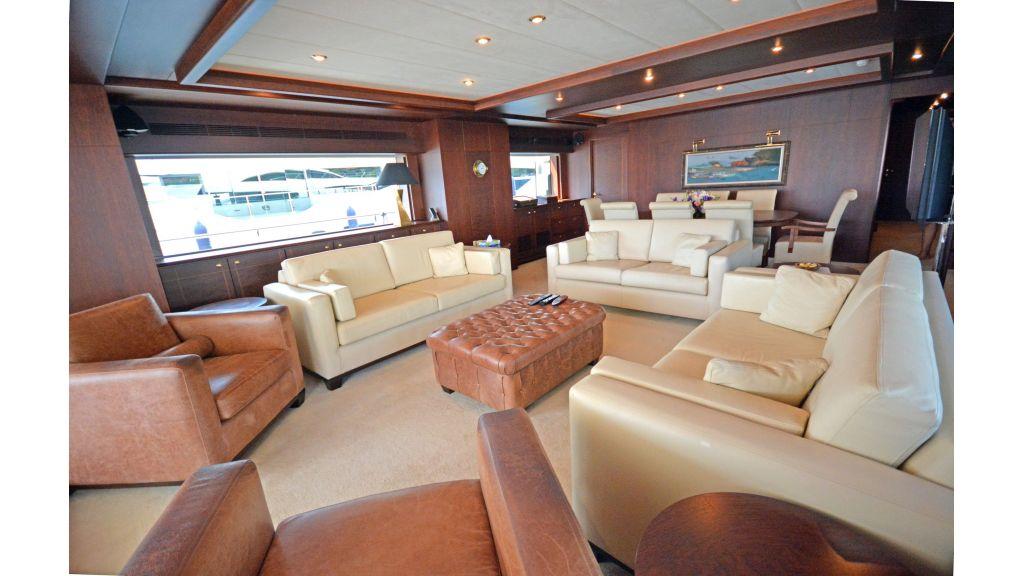 Life Style Motoryacht (33)
