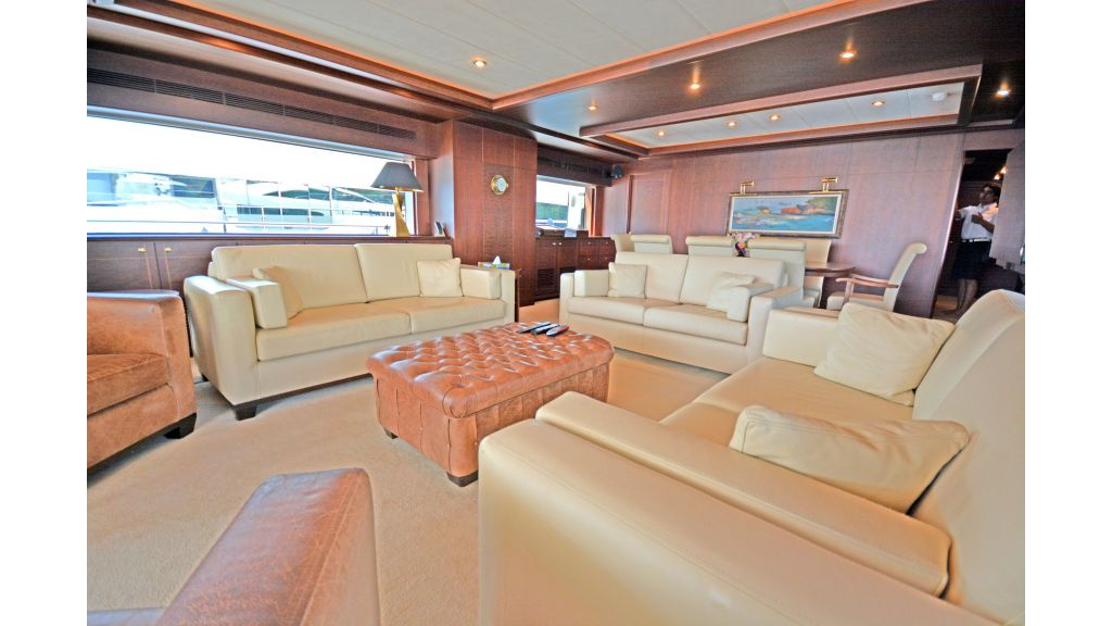 Life Style Motoryacht (34)
