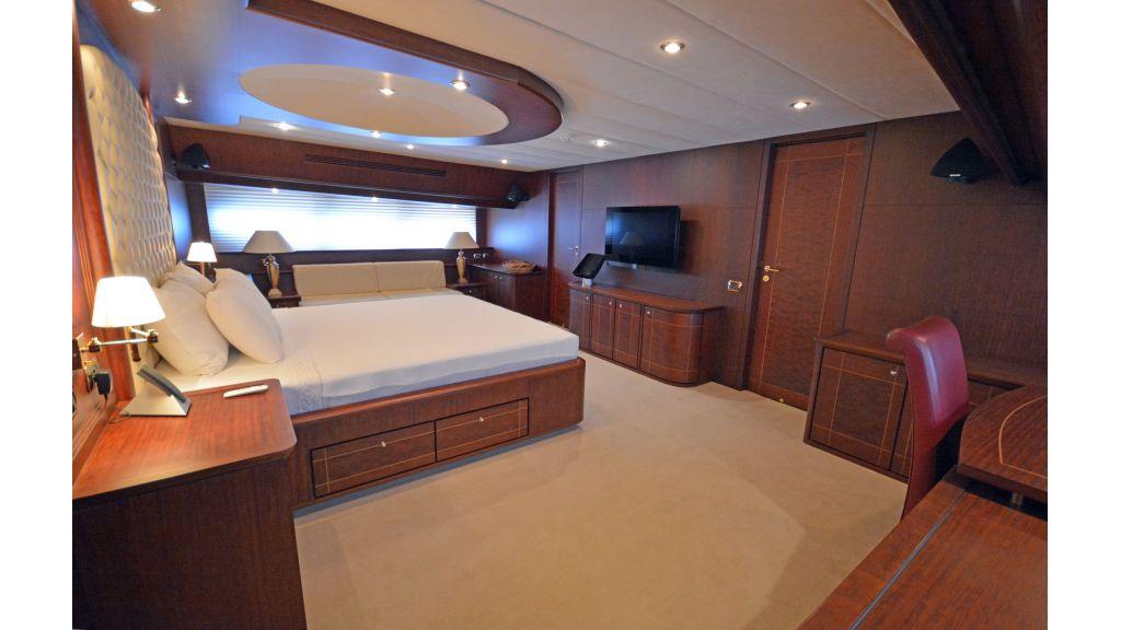 Life Style Motoryacht (4)