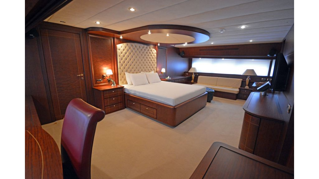 Life Style Motoryacht (5)