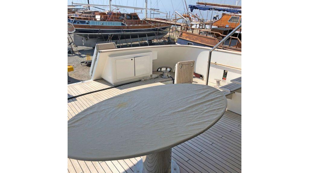 Vitters 100 Motor Yacht (13)