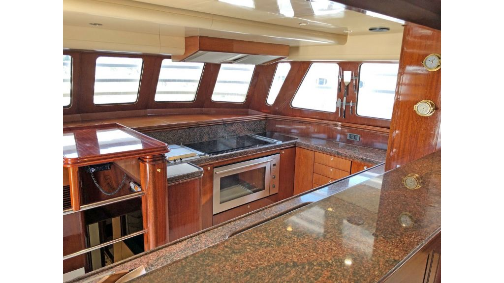 Vitters 100 Motor Yacht (15)