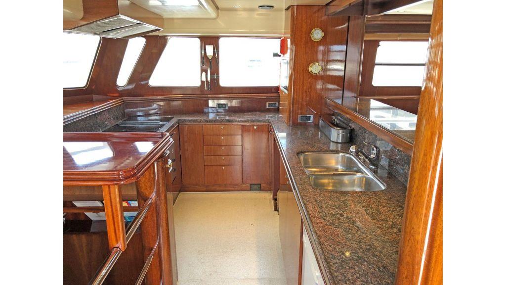 Vitters 100 Motor Yacht (16)